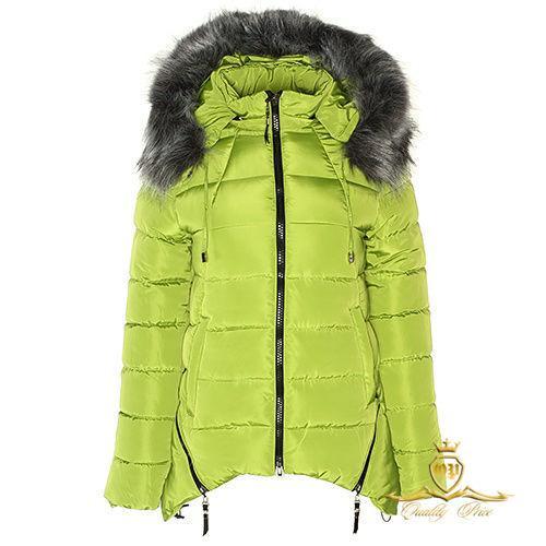 Куртка женская 425971