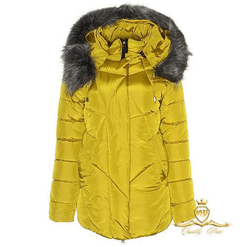 Куртка женская 425972