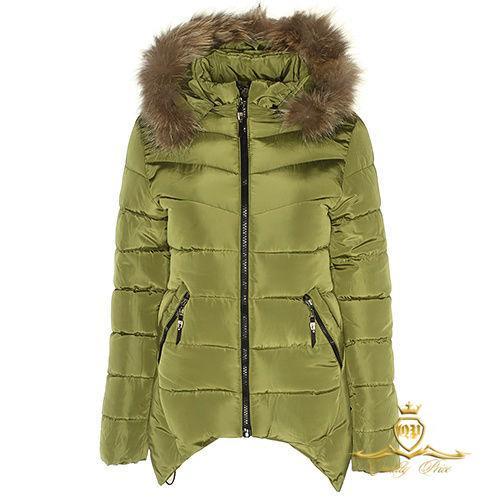 Куртка женская 425973