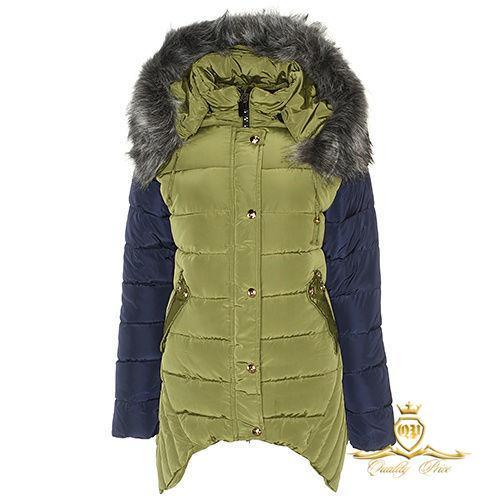 Куртка женская 425974