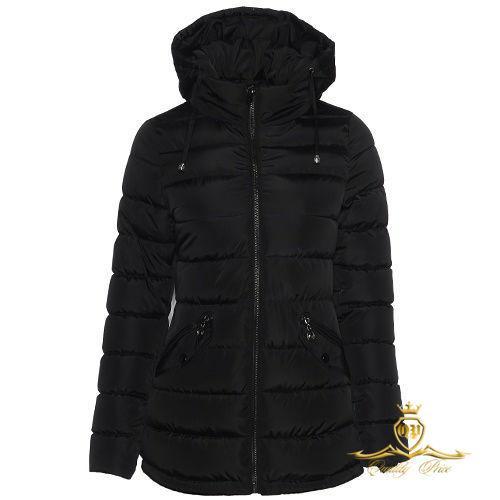 Куртка женская 425975