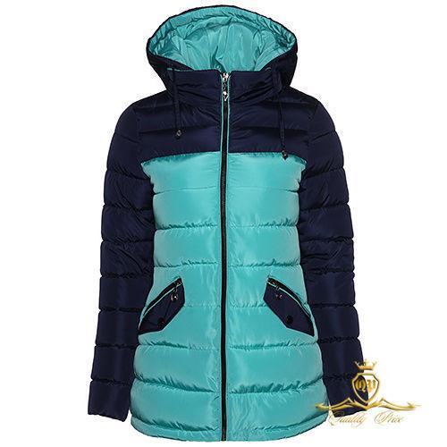 Куртка женская 425976