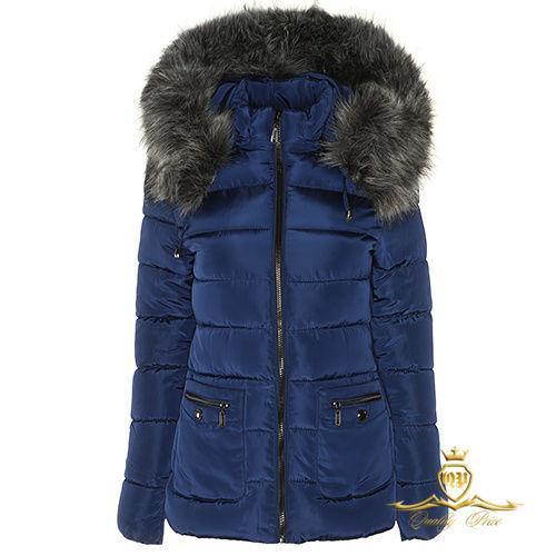 Куртка женская 425977