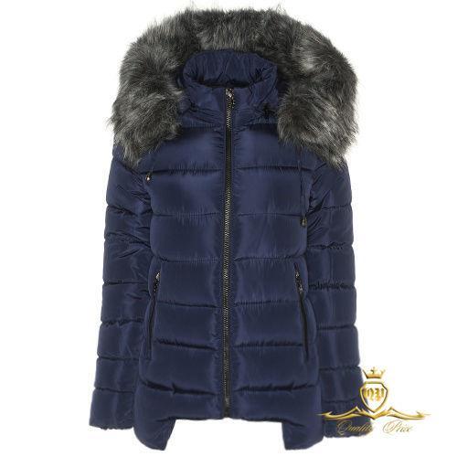 Куртка женская 425978