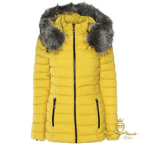 Куртка женская 425979