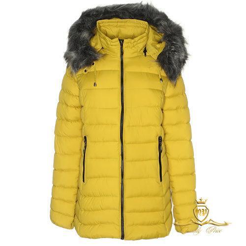 Куртка женская 425980