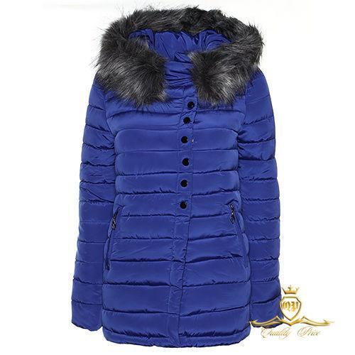 Куртка женская 425981