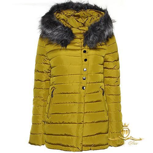 Куртка женская 425983
