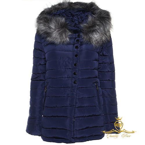 Куртка женская 425982