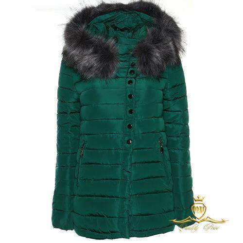 Куртка женская 425984