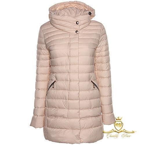 Куртка женская 425986