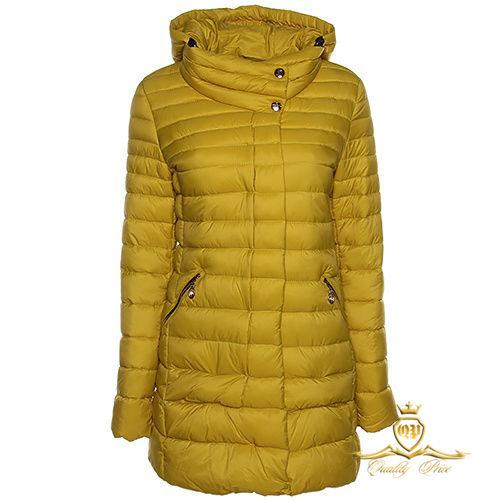 Куртка женская 425987