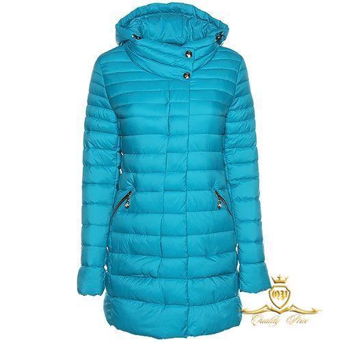 Куртка женская 425988