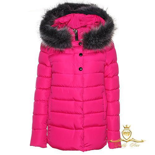 Куртка женская 425990