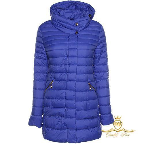 Куртка женская 425989
