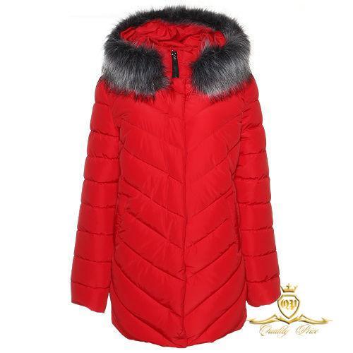 Куртка женская 425991