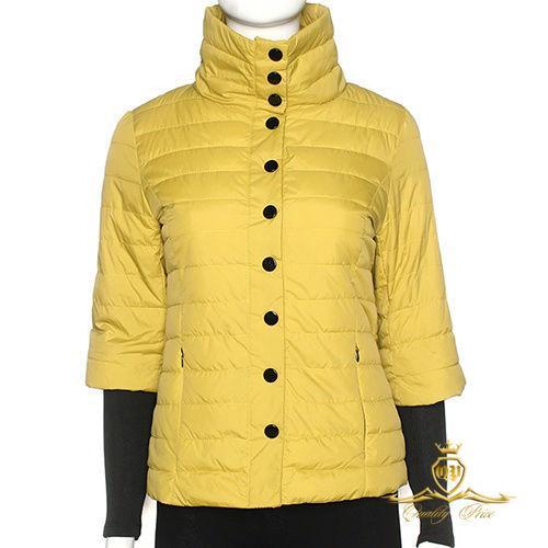Куртка женская 425992