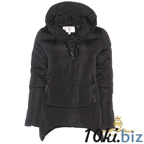 Куртка женская 425995