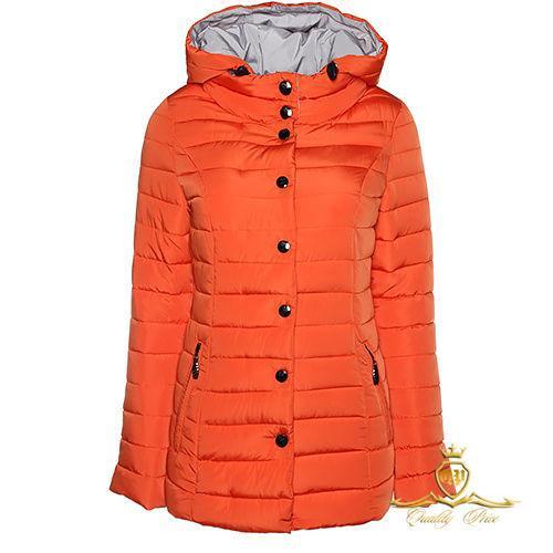 Куртка женская 426009