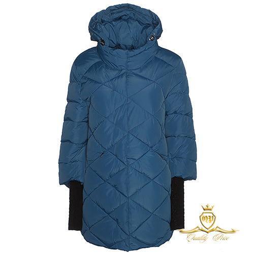 Куртка женская 426025