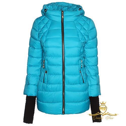Куртка женская 426029