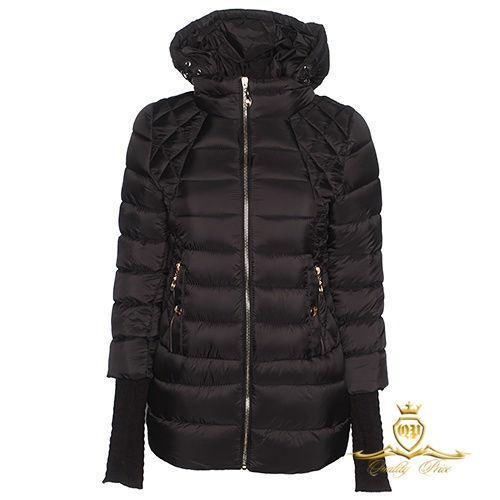 Куртка женская 426036