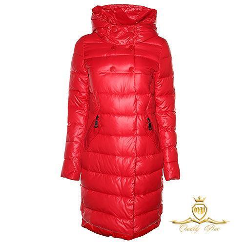 Пальто женское 426041