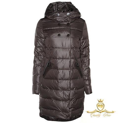 Пальто женское 426042