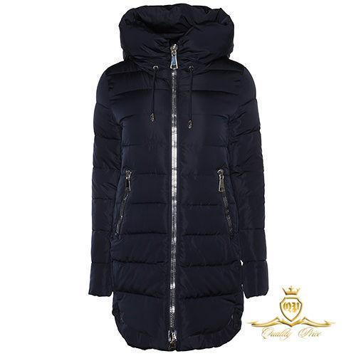 Пальто женское 426043