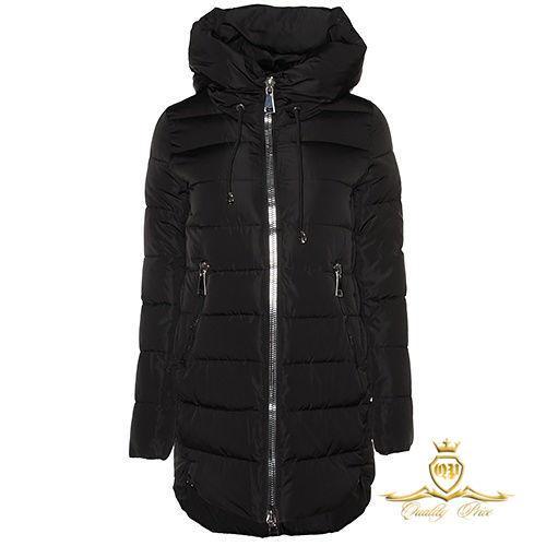 Пальто женское 426044