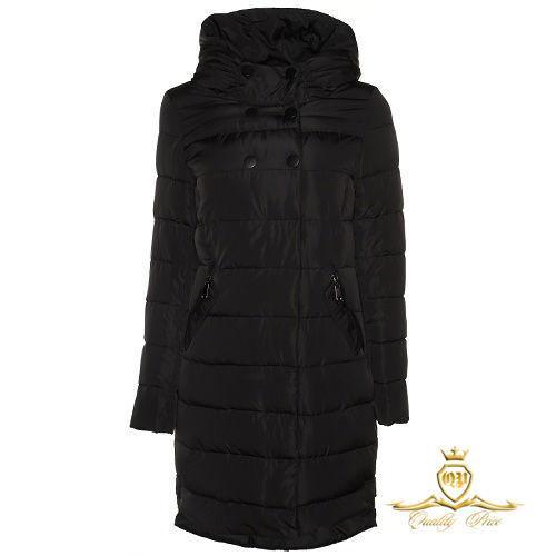 Пальто женское 426046
