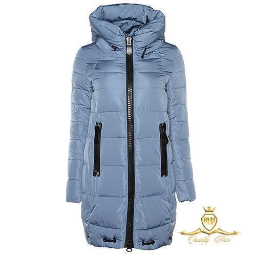 Пальто женское 426047