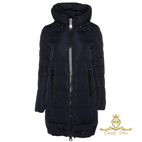 Пальто женское 426048