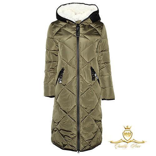 Пальто женское 426049