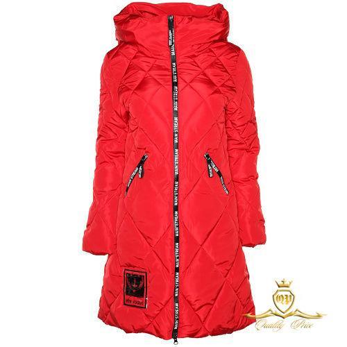 Пальто женское 426051