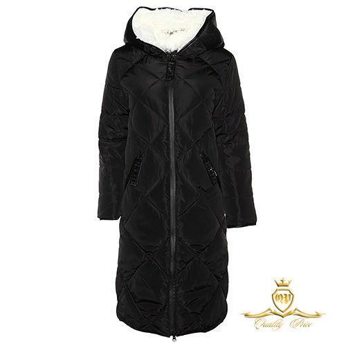 Пальто женское 426050