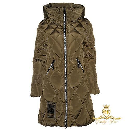 Пальто женское 426052