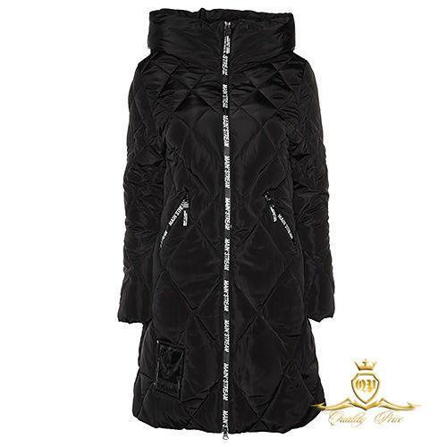 Пальто женское 426053