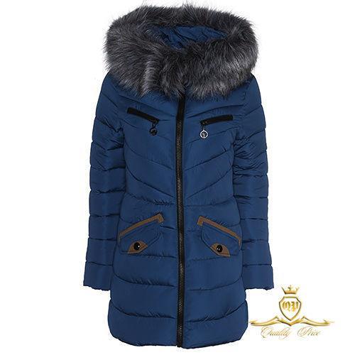 Пальто женское 426054