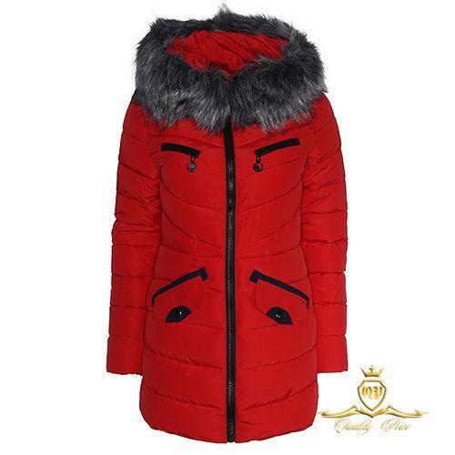 Пальто женское 426055