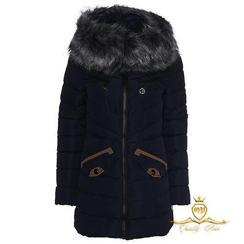 Пальто женское 426056