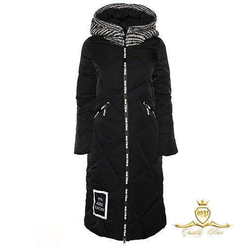 Пальто женское 426057