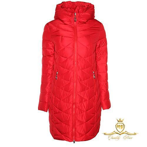 Пальто женское 426058