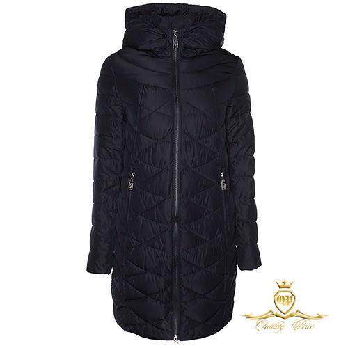 Пальто женское 426059
