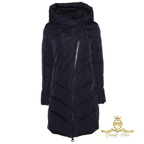 Пальто женское 426068