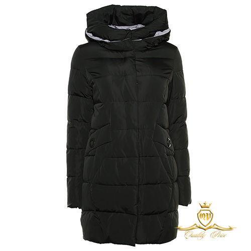 Пальто женское 426076