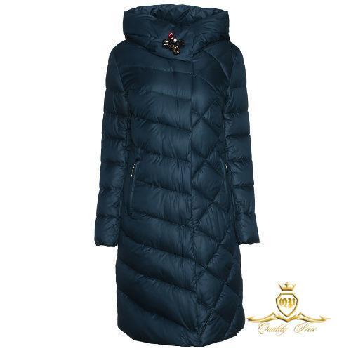 Пальто женское 426078