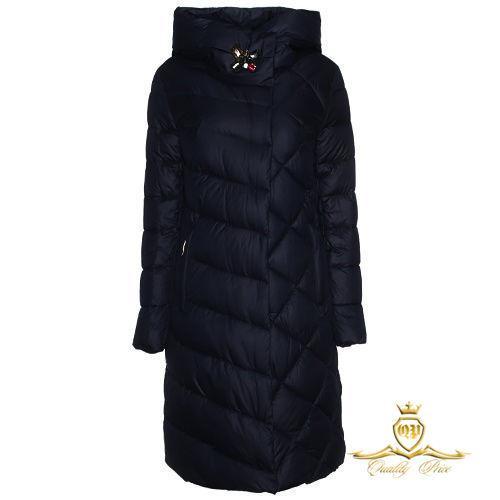 Пальто женское 426080