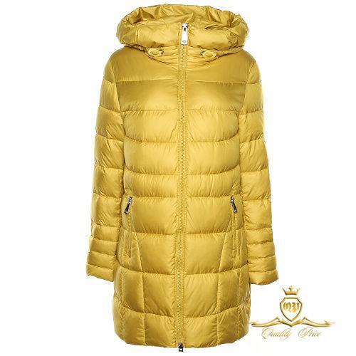 Пальто женское 426083