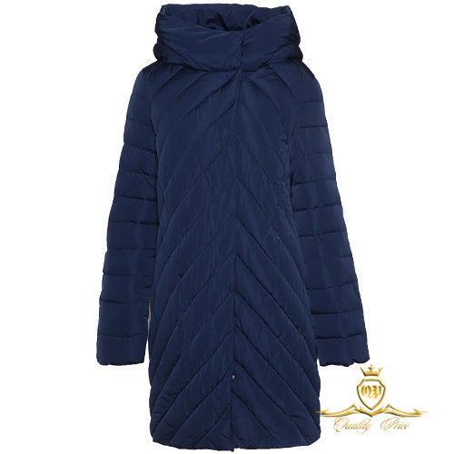 Пальто женское 426085